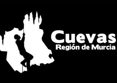 Cuevas Campoder