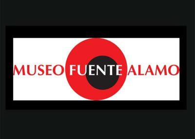 Museo Fuente Álamo